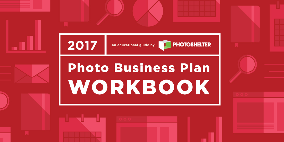 PhotoBusinessWorkbookXJpg