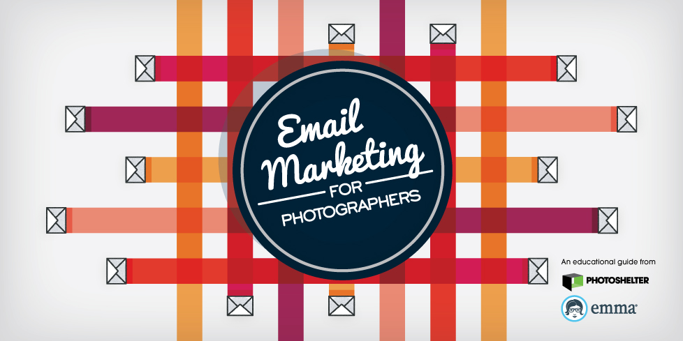 Email Marketing for Photographers