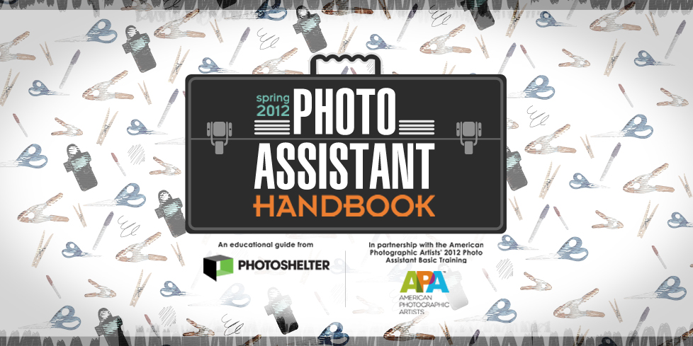 SEO for photographers bootcamp & guide
