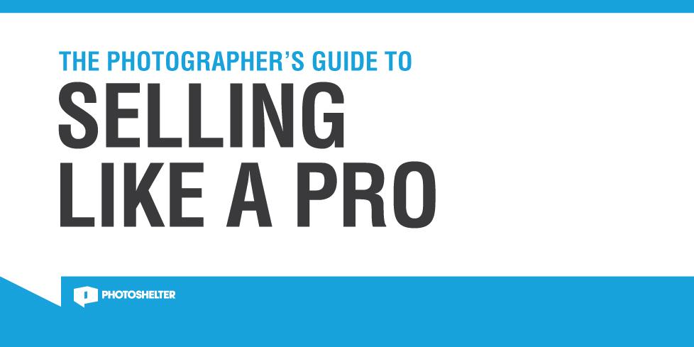 fine art photography business plan