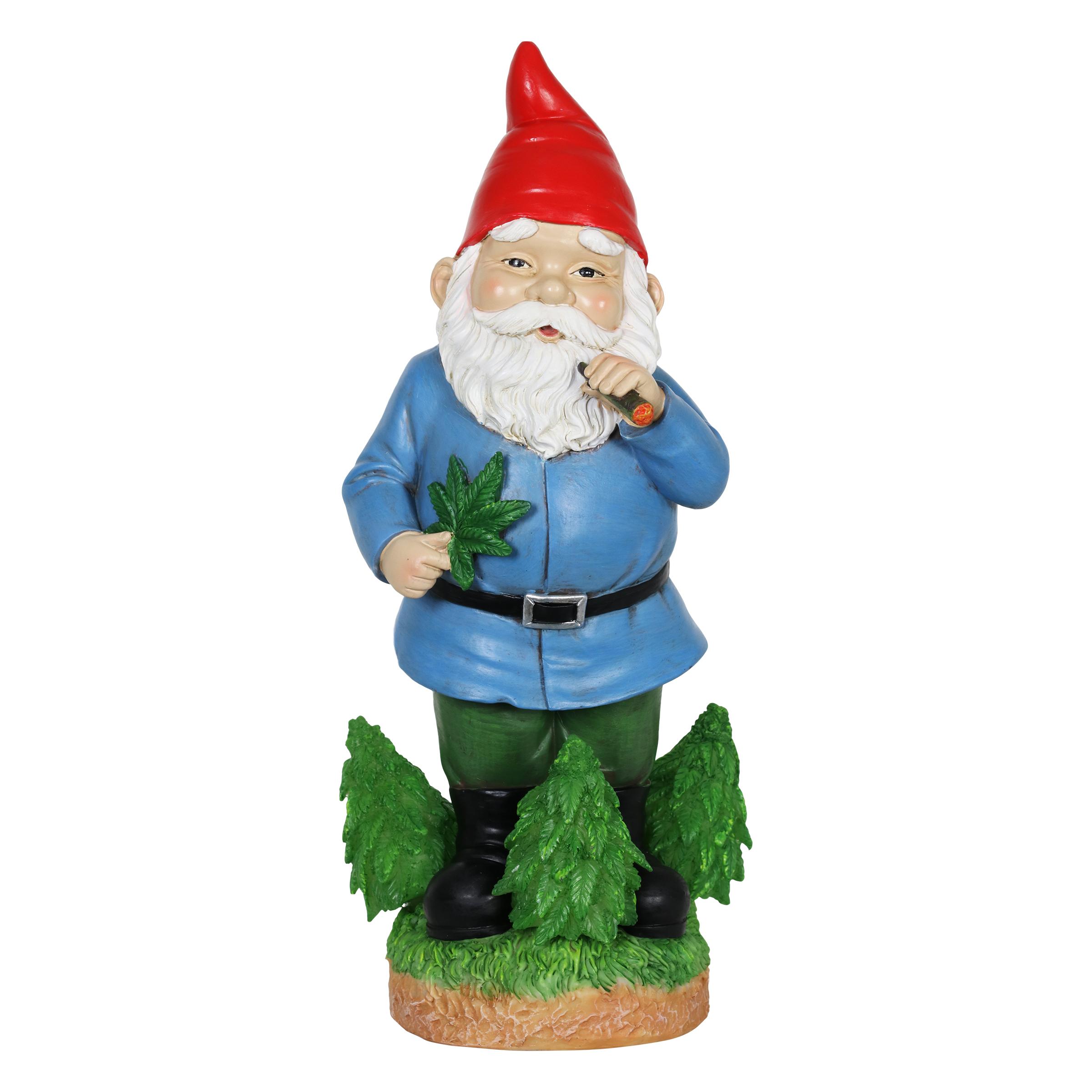 Exhart - A Leader In Wholesale Home & Garden Decor