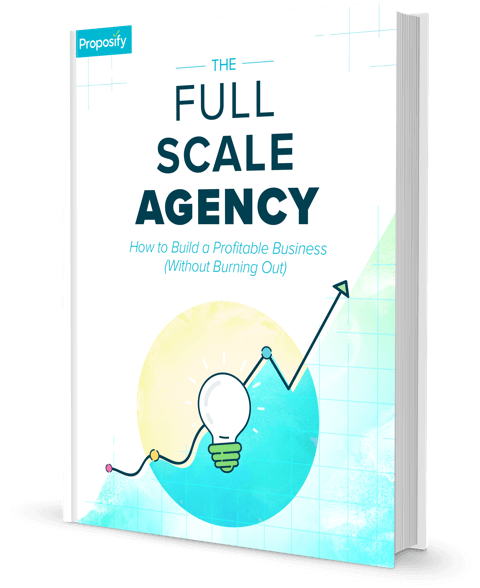 grow your agency