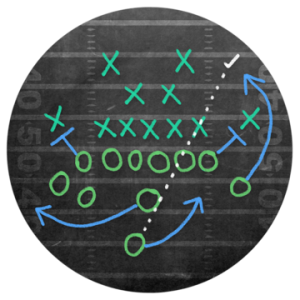 Why Your Small Business Needs a Team Playbook (And a Sneak Peek of Our Own)