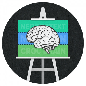 How To Use Neuroscience To Pitch (And Close) Big Deals
