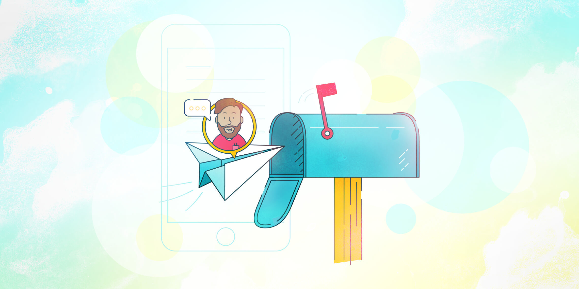 The Secret to the Sales Follow-Up Email