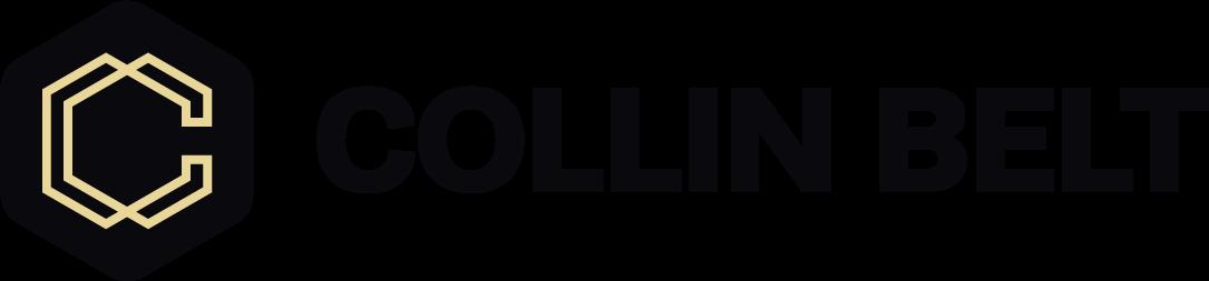 Collin Belt
