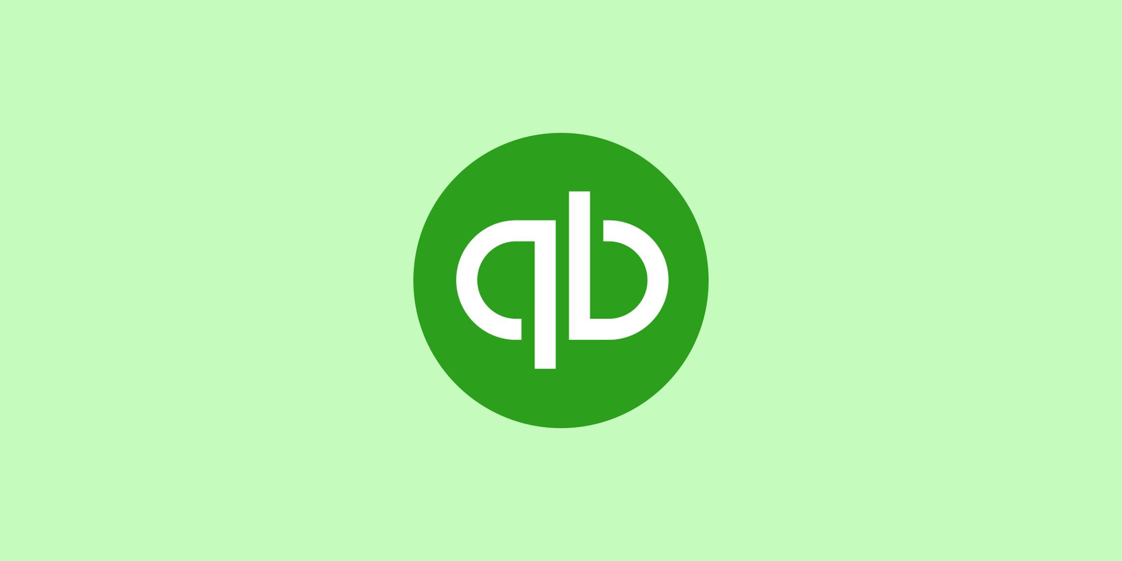 Auto-Align and QuickBooks