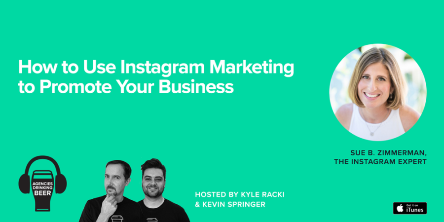 Beyond the Selfie: How to Use Instagram Marketing to Promote Your Business
