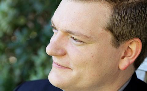 Thomas Umstattd, Jr.