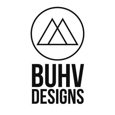 Buhv Design Increases Close Rate by 75% With Proposify