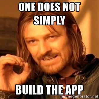 """""""app"""""""
