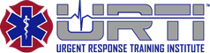 Urgent Response Training Institute