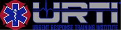 Urgent Response Training Institute