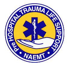 PHTLS Course Logo
