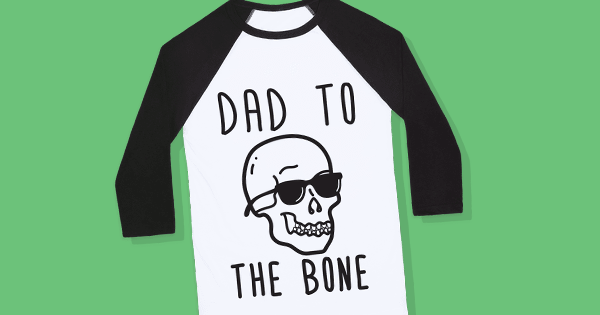 1075a3ef 20 Awesome Products For The Most Daddly Dads Of All Dad Kind!
