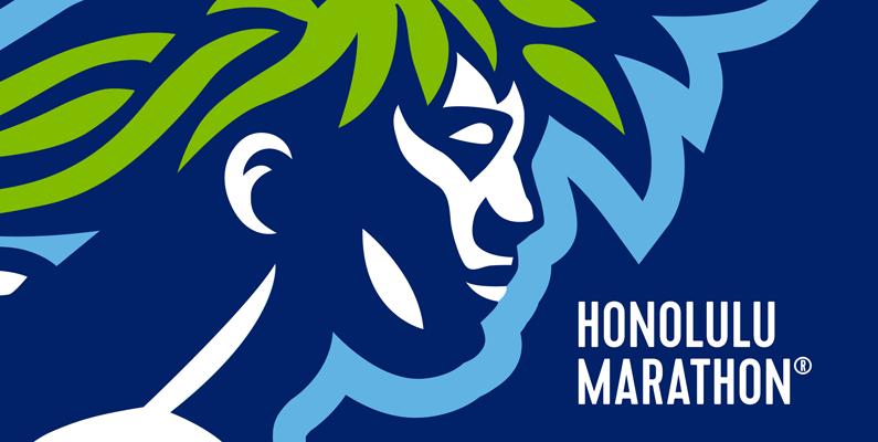 RaceThread.com Honolulu Marathon