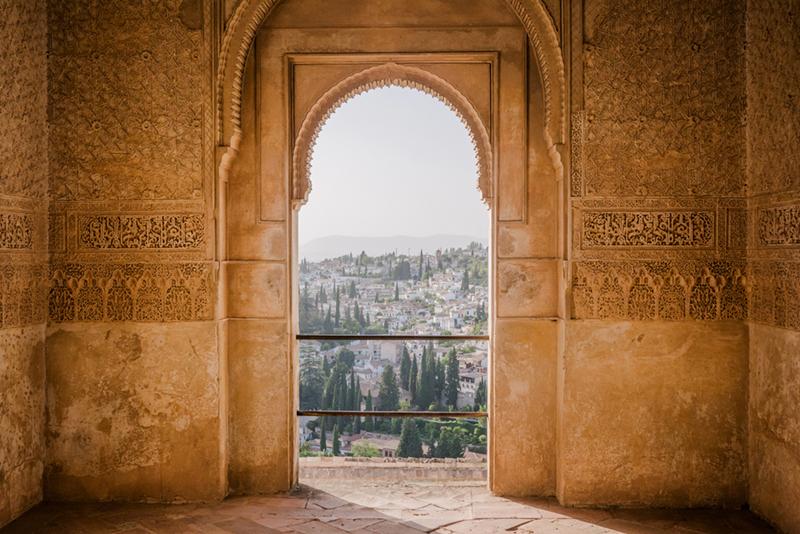 Alhambra_800