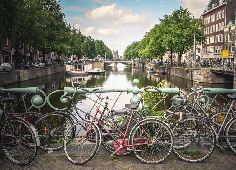 Amsterdam_800