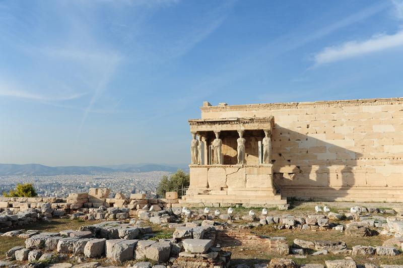 acropolis_800