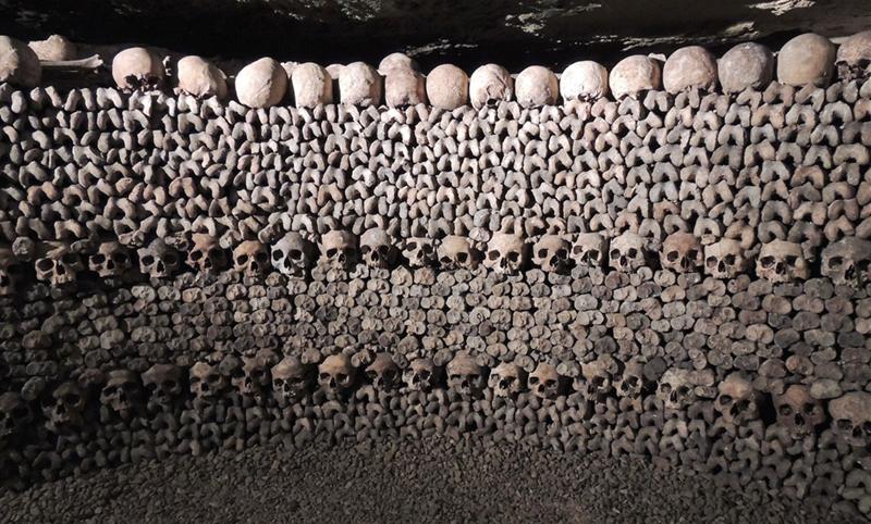 catacombes_800