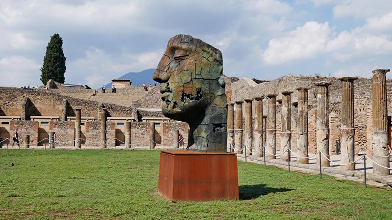 pompeii_800