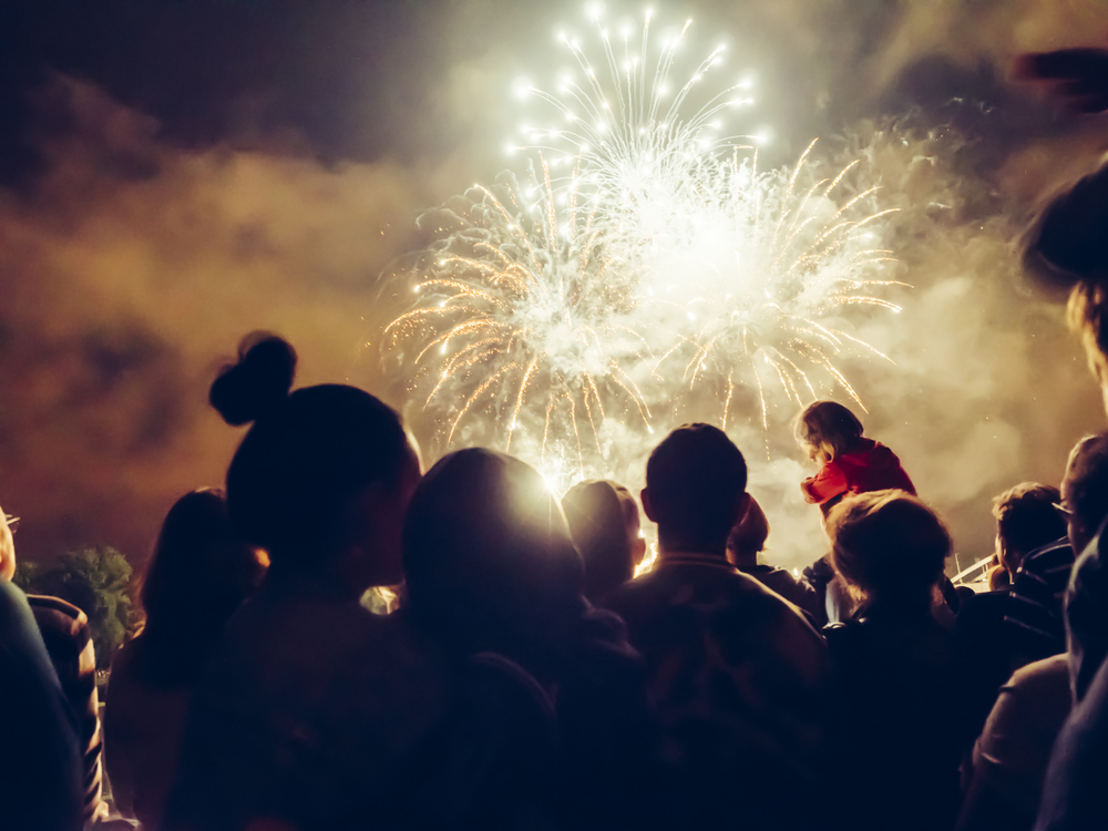 Hidden Gems to Visit for 4th of July
