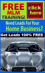 free marketing system