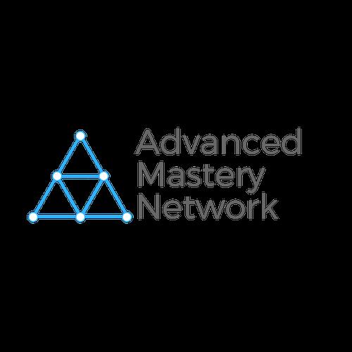 AdvancedMasteryNetworkv1.png