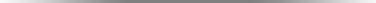 faded grey 80/20 Productivity Lab