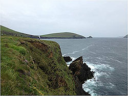 atlantic-coast-ireland