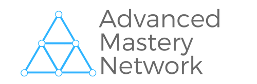 Advanced Mastery Network   Perry Marshall