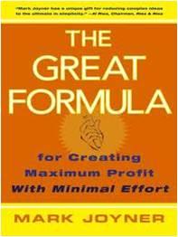 great-formula