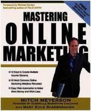 mastering-online-marketing