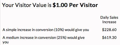 sales-calculator