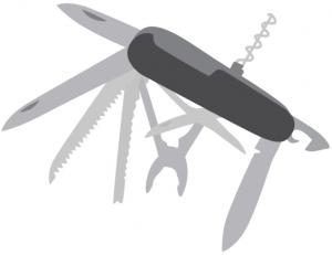 swissarmyknife-300x231