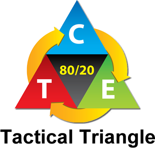 tactical-triangle-original-png-small