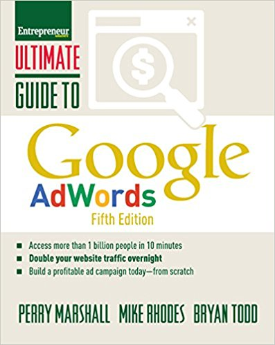 Adwords Guide | Perry Marshall