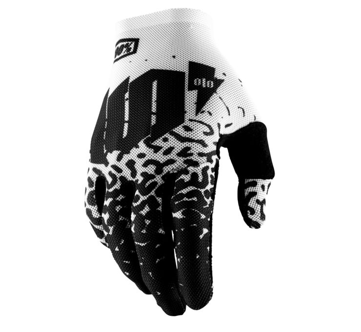 Men's Celium 2 Gloves