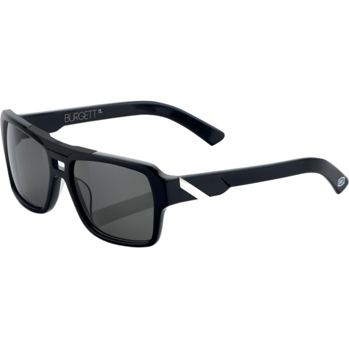 100% Burgett Sunglasses