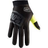 iTrack Gloves