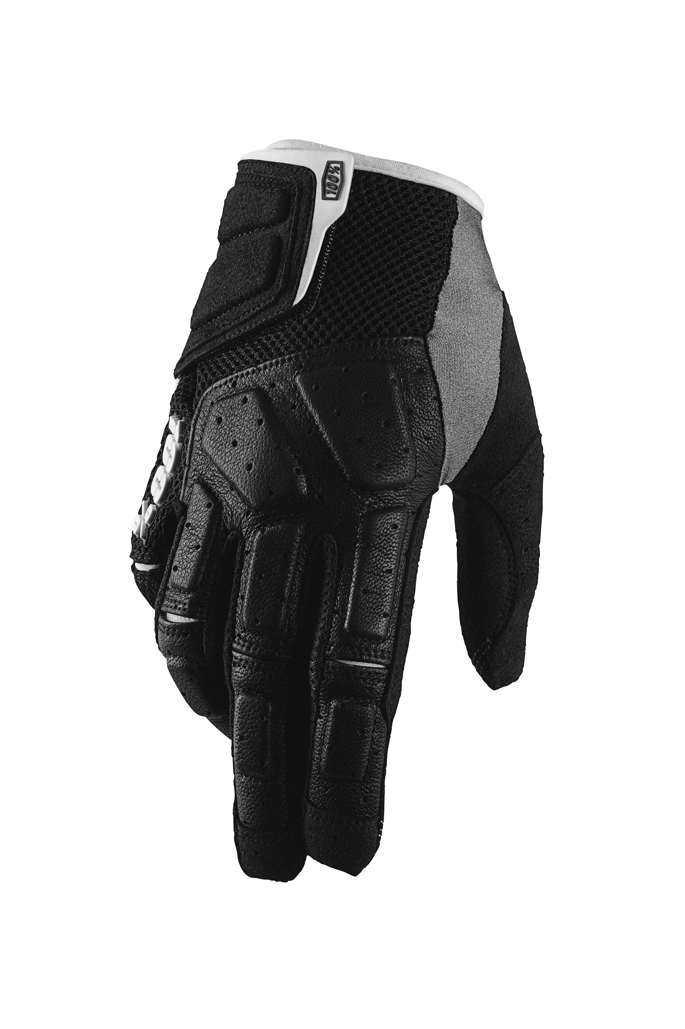 Men's Simi Gloves