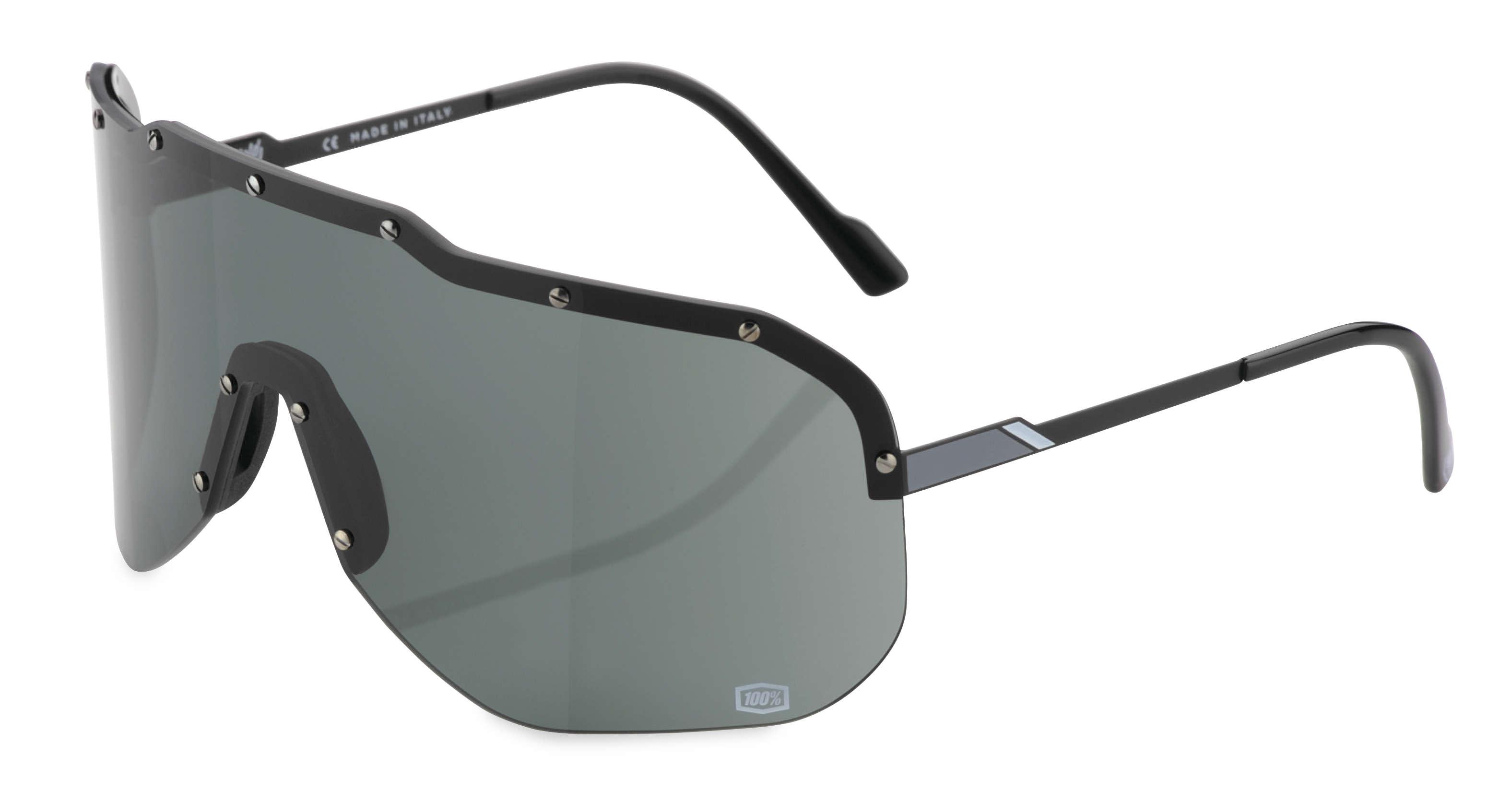 100% Westfield Sunglasses