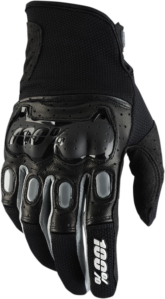Men's Derestricted Gloves