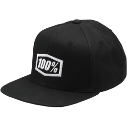 100% Youth Hats