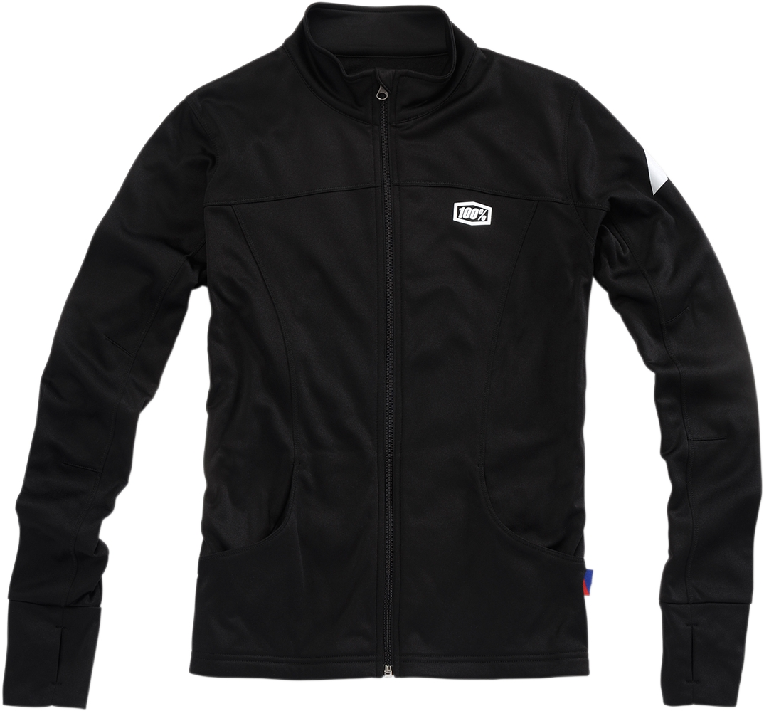 100% Women's Command Jacket