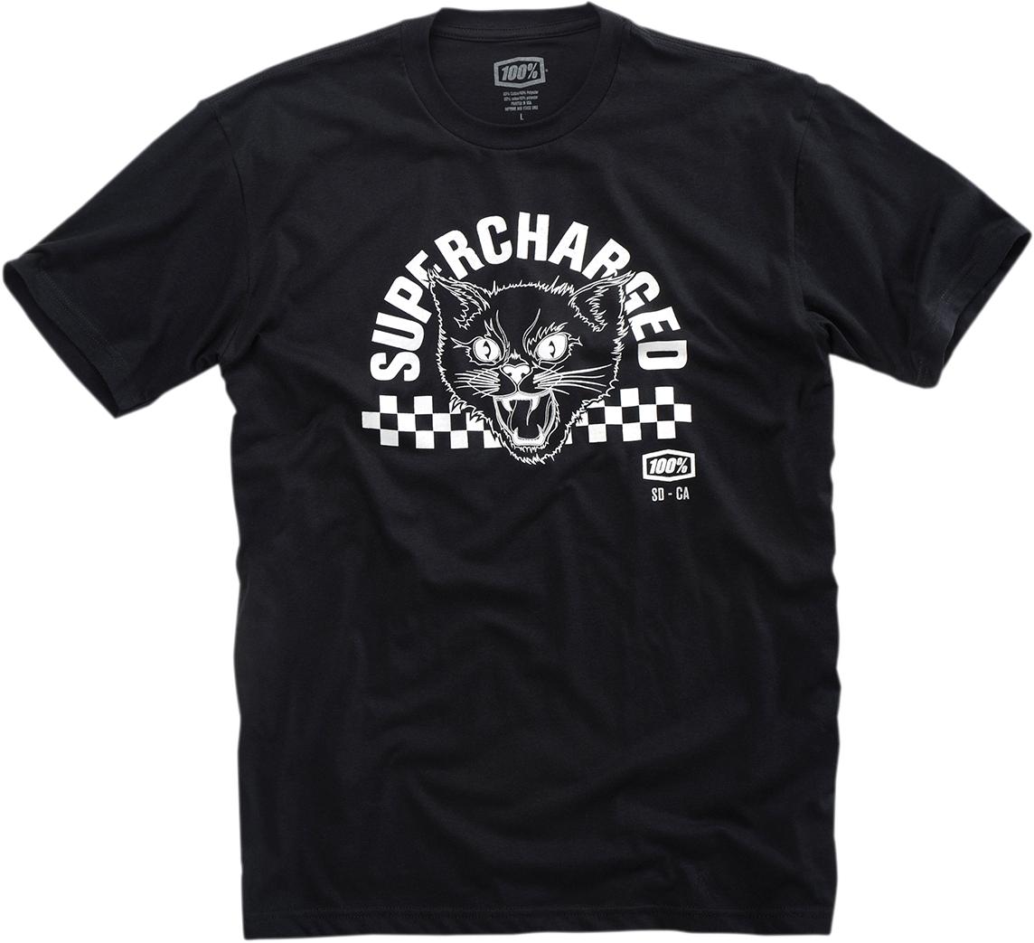 100% Youth Dumptruck T-Shirt