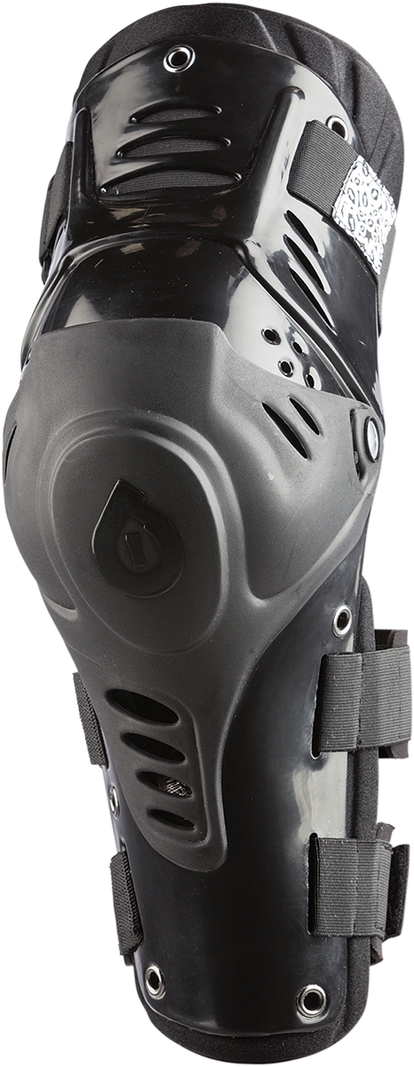 661 Nitro Knee Guards