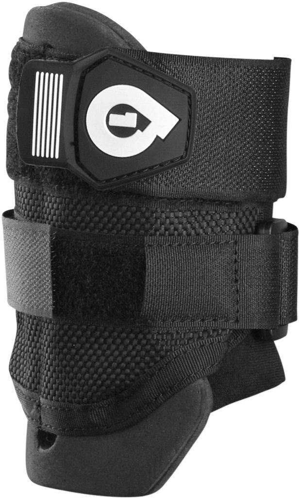 661 Pro Wrist Wrap Brace