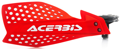 Acerbis Acerbis X-Ultimate hand guards