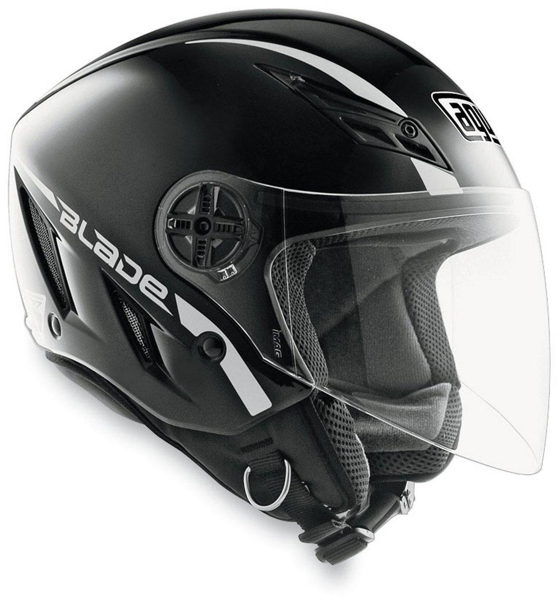 Blade Helmet Solid Colors